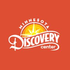 Minnesota Discovery