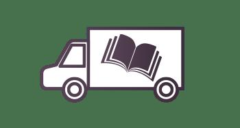 book-mobile