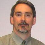 Jim Weikum