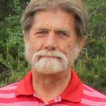 Robert Sundstrom