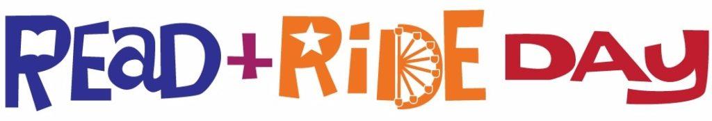 Read&Ride Day Logo