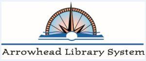 ALS Library Status List